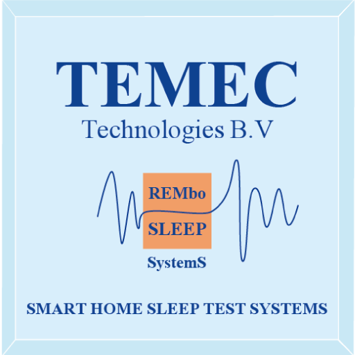 Temec Technologies